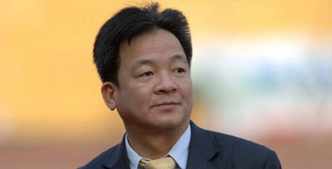 """Bầu Hiển sắp """"thâu tóm"""" xong một doanh nghiệp sở hữu hàng chục khu """"đất vàng"""" tại Hà Nội, TP.HCM..."""