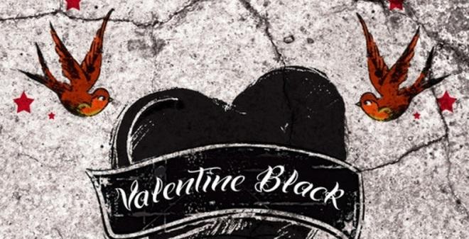 Ngày 14/4: Nguồn gốc, ý nghĩa của ngày Valentine Đen