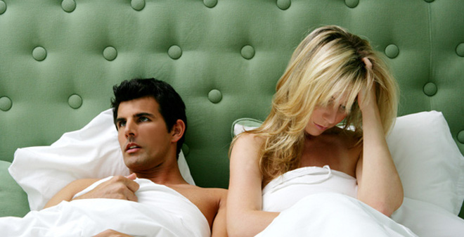 Liệu pháp mới hơn cả thần dược Viagra cho các quý ông