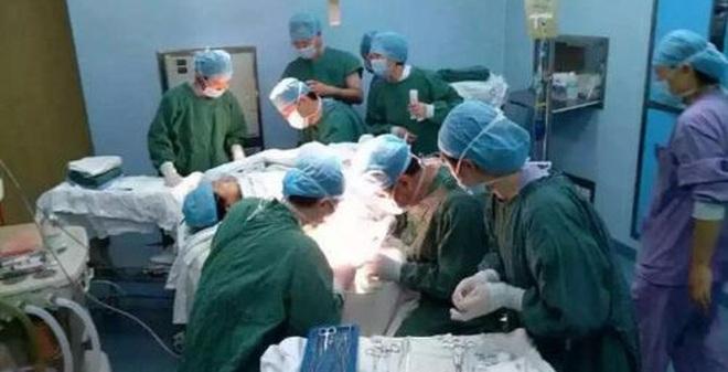 Kết quả hình ảnh cho Can đảm là một đức tính cần thiết với người bác sỹ