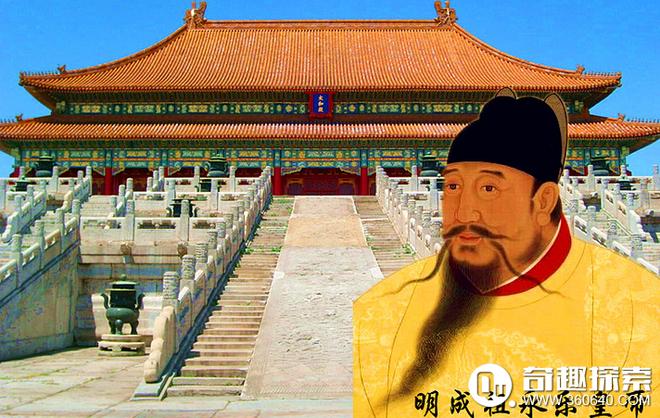 Hậu cung Minh triều chôn vùi hàng loạt người đẹp Triều Tiên: Nguyên nhân không khó đoán - Ảnh 4.