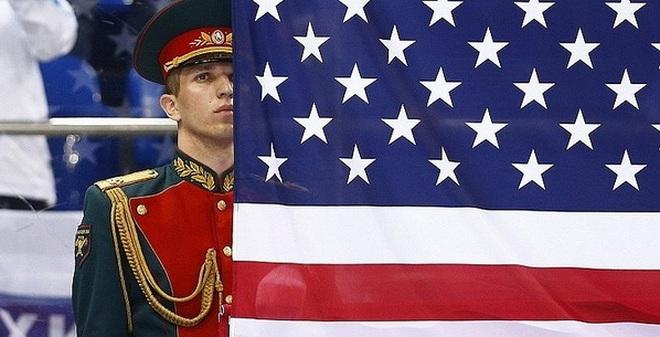 Mỹ có thể đề nghị Nga gia hạn hiệp ước cắt giảm vũ khí chiến lược