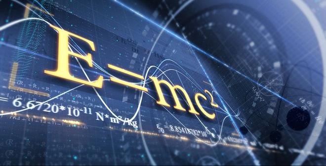 """Học giả Ấn Độ: Phương trình thế kỷ của Einstein """"thật vô lý"""""""
