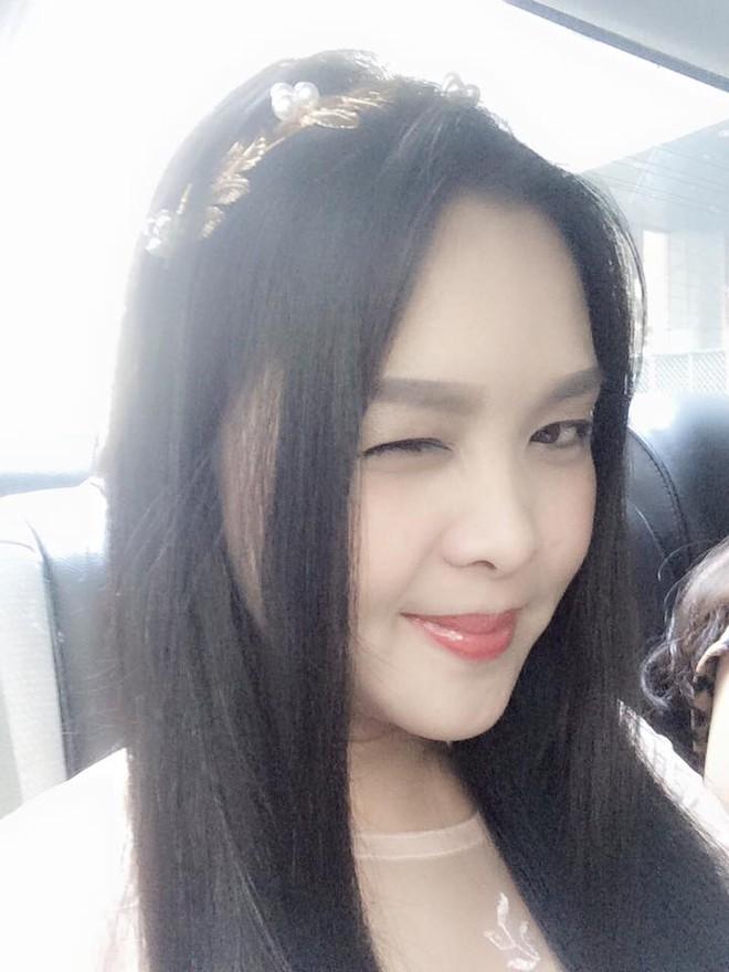 Người vợ  xinh đẹp, 13 năm không cưới của diễn viên Thành Được - Ảnh 12.