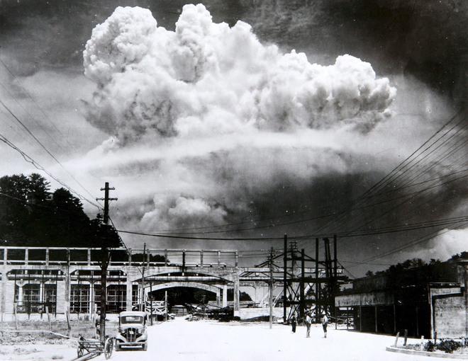 Phanh phui Hồ sơ đen vụ Mỹ gây nên thảm họa hủy diệt bậc nhất trong lịch sử  - Ảnh 5.