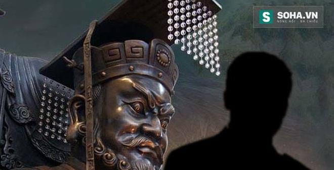 Tự sát trở thành trào lưu gây rúng động chính trường Trung Quốc