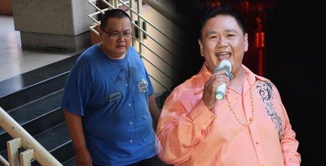 Anh trai Minh Béo bức xúc lên tiếng vụ việc của em ruột