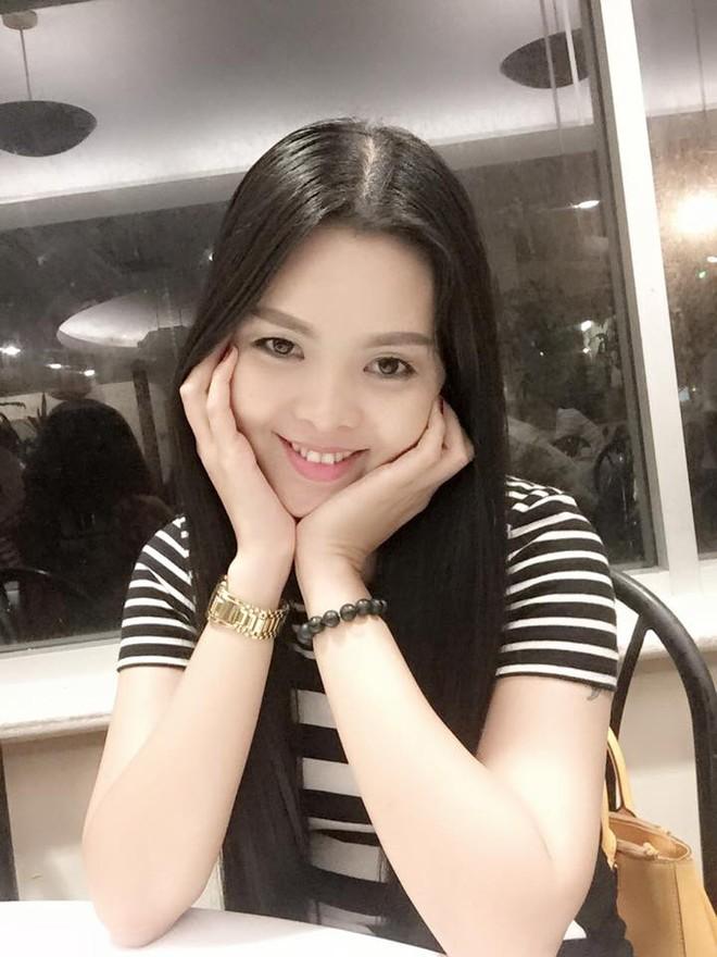 Người vợ  xinh đẹp, 13 năm không cưới của diễn viên Thành Được - Ảnh 13.