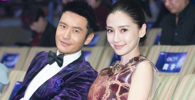 Mốt mới của giới nhà giàu Trung Quốc: Trả tiền để gặp người nổi tiếng