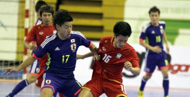 """Tiết lộ kế hoạch """"khủng"""" chinh phục World Cup của Việt Nam"""