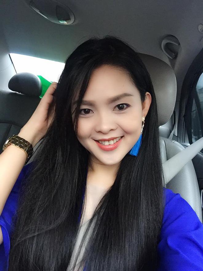 Người vợ  xinh đẹp, 13 năm không cưới của diễn viên Thành Được - Ảnh 15.