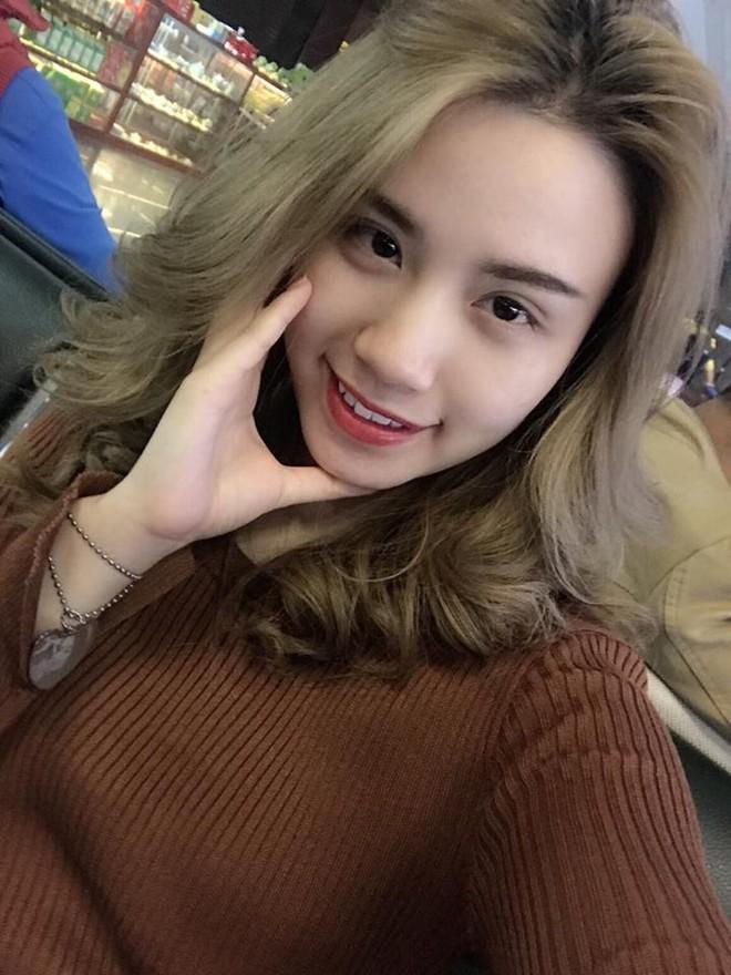 Linh Miu tổn thương, cay đắng khi bạn thân nhắc đến Angela Phương Trinh  - Ảnh 4.