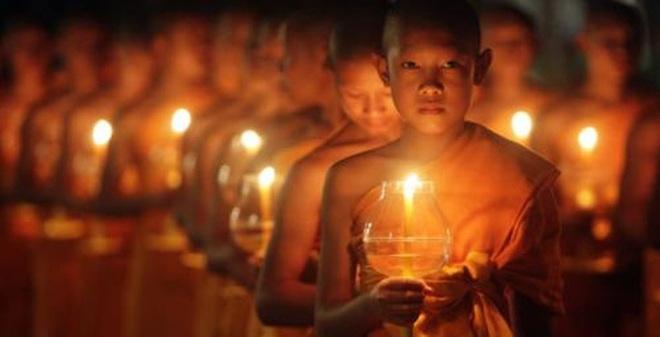 Khi người Thái làm du lịch, quan chức cũng trở thành chuyên viên marketing