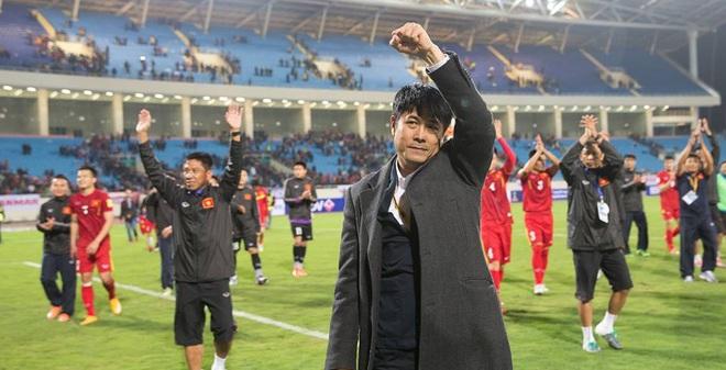 Có hay không chuyện ĐT Việt Nam bị xử thua ngược Đài Bắc 0-3?