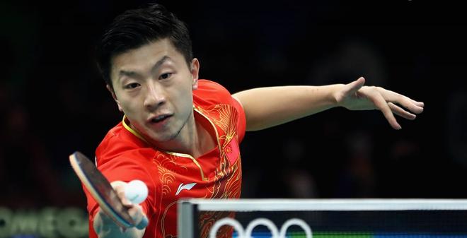 Nhật Bản chơi chiêu độc, vẫn cúi mặt trước Trung Quốc