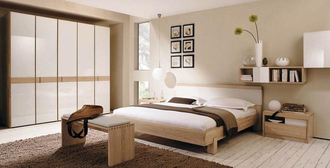 Kết quả hình ảnh cho tranh treo phòng ngủ