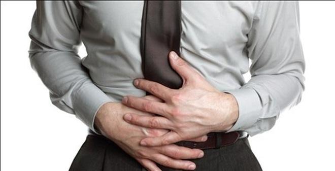 Chuyên gia bật mí cách ăn cho người bị bệnh dạ dày