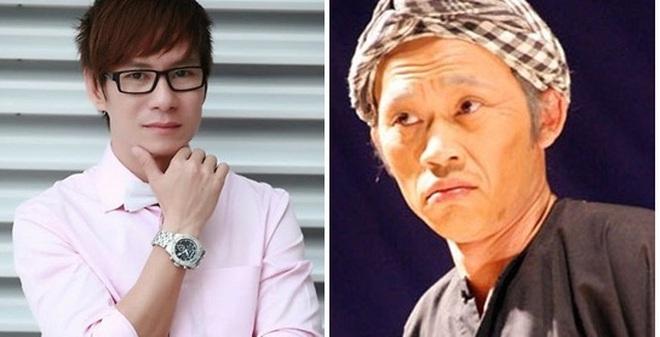 Không thể tin nổi những sao Việt này bằng tuổi nhau