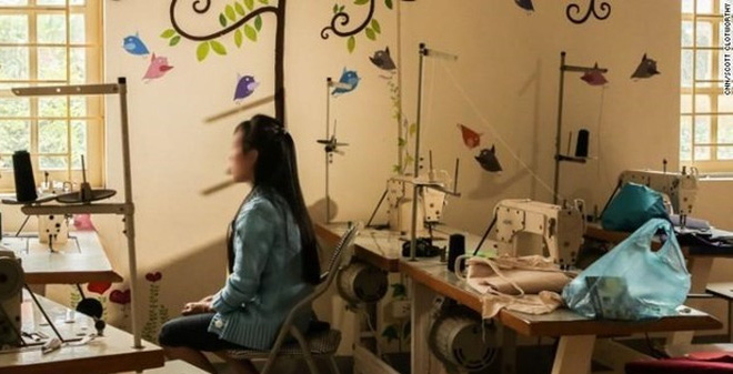 Lão nông Trung Quốc lừa bán 7 cô gái Việt Nam, thu gần 1 tỷ đồng
