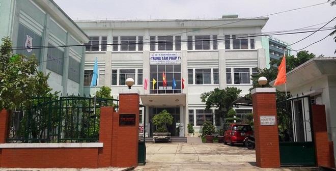 Giám đốc Pháp y Đà Nẵng: Bổ nhiệm người thân vì... thương