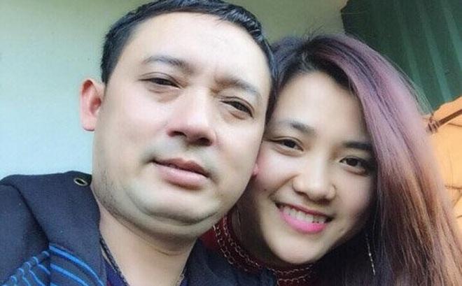 Bạn gái Chiến Thắng lên tiếng: Tôi đã lấy chồng, có con nhưng...