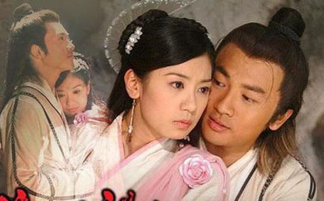 8 trai hư bị ghét nhất trong phim chưởng Kim Dung (P1) - Ảnh 9.