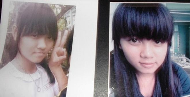Theo tiếng gọi 'đổi đời trên mạng xã hội', hàng loạt nữ sinh mất tích bí ẩn