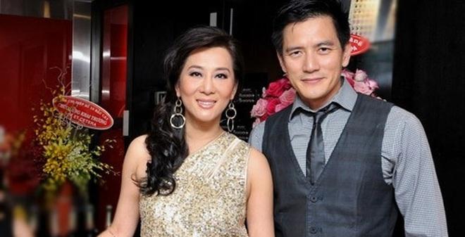 Lý do khiến các mỹ nhân Việt sợ tái hôn
