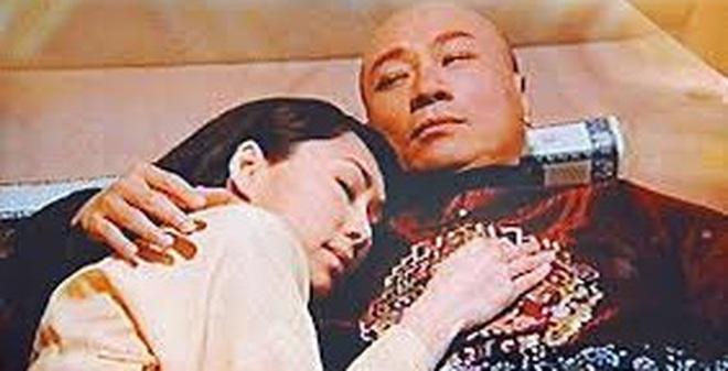 """Rùng mình trước chuyện """"giường chiếu"""" của hoạn quan Trung Hoa"""
