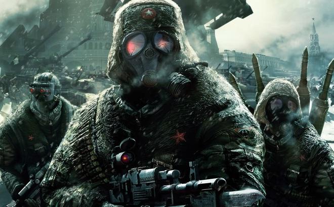 """Khi chưa có """"siêu bom"""", đây là thứ vũ khí đáng sợ nhất trong lịch sử"""