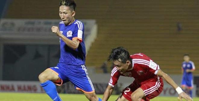 Tiết lộ bất ngờ vụ tài năng Việt từ chối cơ hội chơi bóng ở Đức