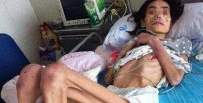 Bi kịch: Mẹ chồng tiếp tay cho con trai cặp bồ, ngược đãi con dâu
