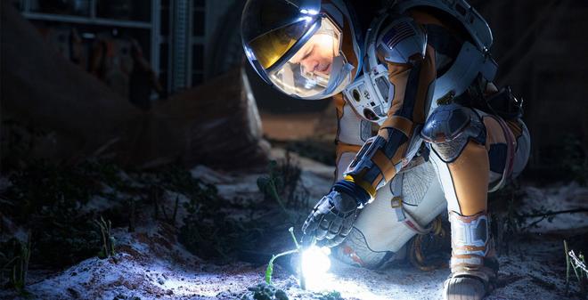 Đây là sự thật NASA muốn chôn giấu hơn 10 năm?