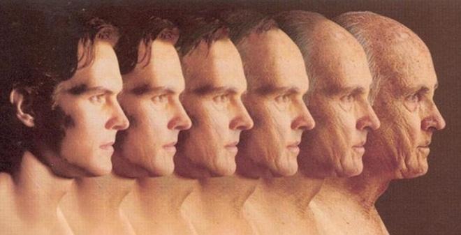 Giới hạn tuổi thọ của con người là bao nhiêu năm?
