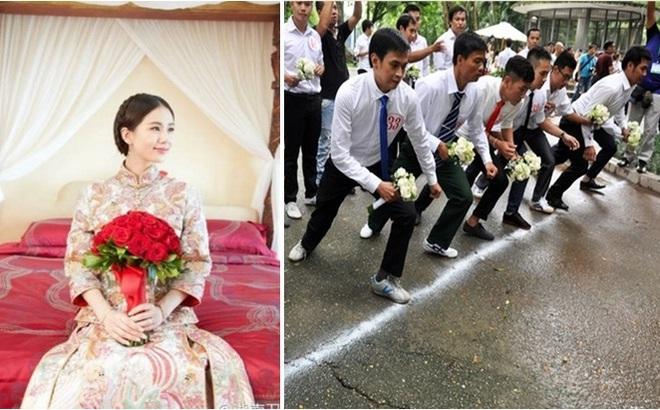 Báo chí nước ngoài quan ngại hơn 4 triệu thanh niên Việt Nam sẽ ế vợ vì...