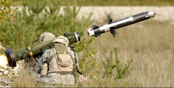 """Mỹ bỏ cấm vận vũ khí, Việt Nam sẽ có """"Cơn ác mộng của Type 99""""?"""