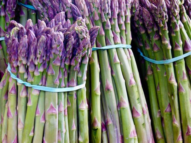 Người Việt tự hào bắt kịp xu hướng ẩm thực 2017 của thế giới vì có những siêu thực phẩm - Ảnh 7.