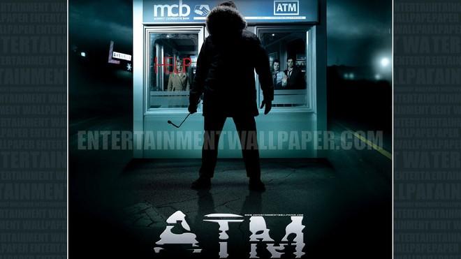 Cách đối phó để không mất tiền oan với cách trộm mã ATM tinh vi - Ảnh 2.