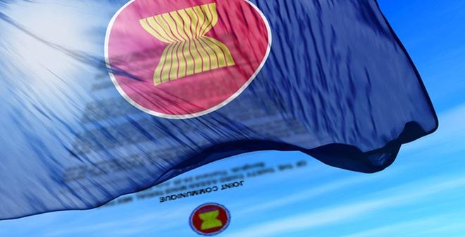 Bangkok Post: Phần Biển Đông trong tuyên bố chung ASEAN bỏ trống