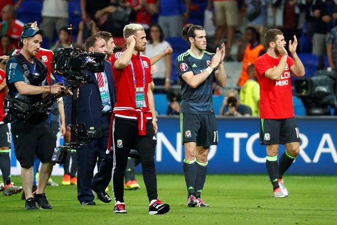 Vì điều này, Bale mới bó tay trước Bồ Đào Nha - Ảnh 2.