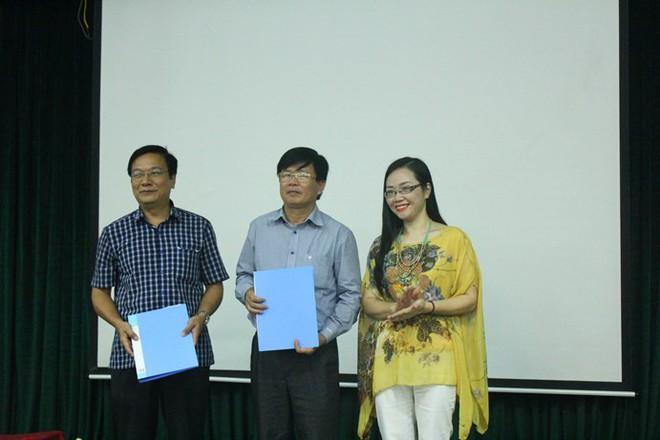 Chủ nhân ý tưởng Tour du lịch Formosa chính thức lên tiếng - Ảnh 1.