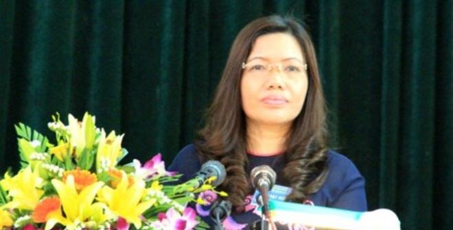 Mùa đóng góp hãi hùng ở Thanh Hóa: Phó Chủ tịch tỉnh sẽ gặp dân