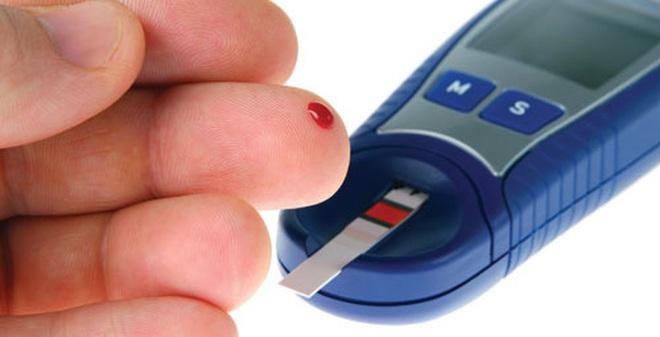 Nguy cơ mắc tiểu đường vì ăn nhiều thực phẩm nhiễm thuốc trừ sâu