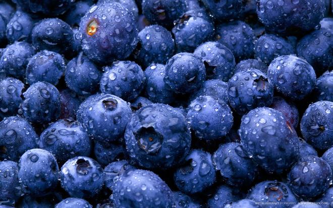 6 siêu thực phẩm ngăn ngừa bệnh tim, đột quỵ và ung thư - Ảnh 4.