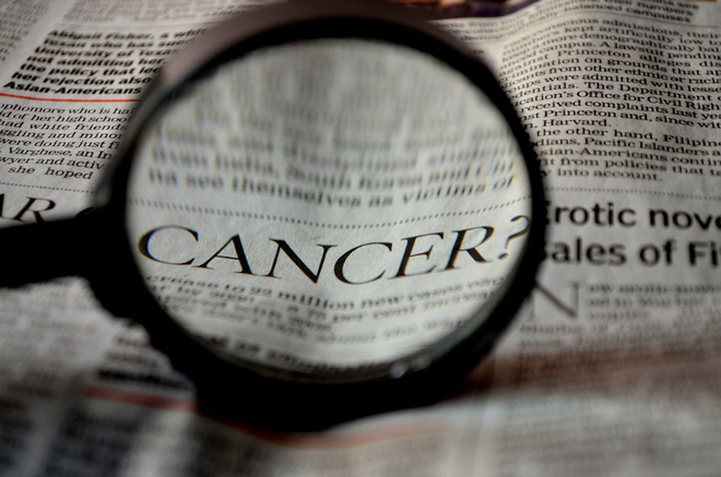 Những hiểu lầm và sự thật về căn bệnh ung thư - Ảnh 3.