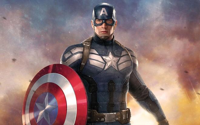 Những thần binh uy lực nhất từng xuất hiện trong Marvel! (P2) - Ảnh 5.