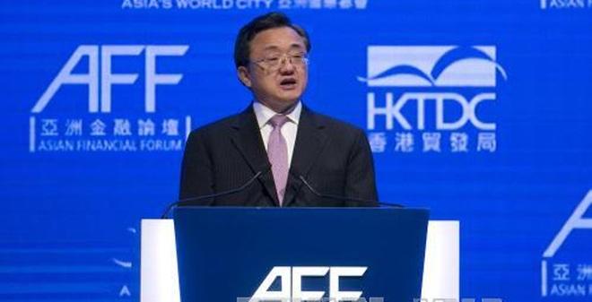 Trung Quốc: Quan hệ với ASEAN đang trong giai đoạn chín muồi