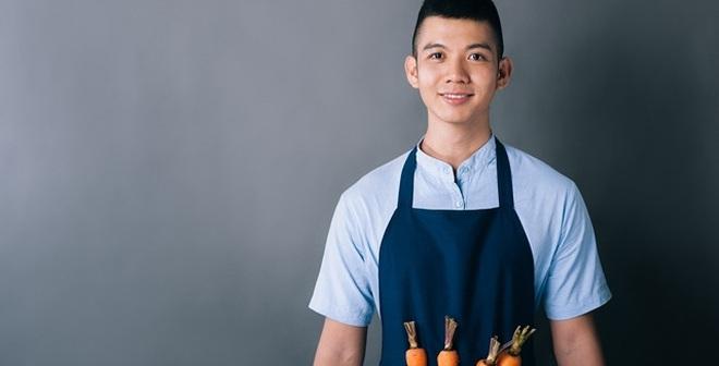 """Đầu bếp ủng hộ Trang Hạ với 10 điều """"để Tết không vô tâm"""""""