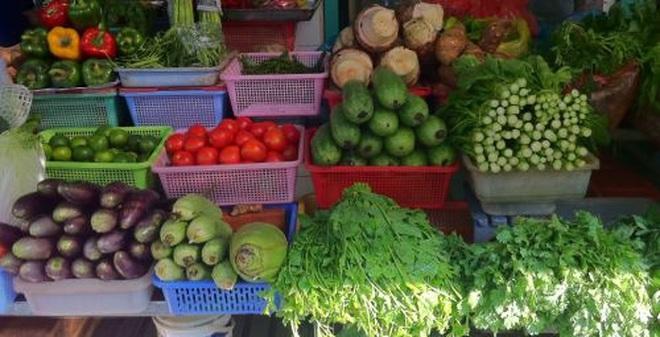 Công bố nơi chi phí sống đắt đỏ nhất ở Việt Nam