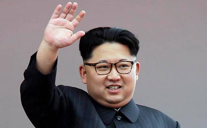 Tiết lộ kinh ngạc về đội ngũ bác sĩ chăm sóc ông Kim Jong-un